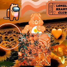 orange freetoedit