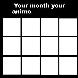 anime animefan freetoedit