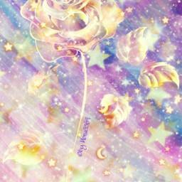 freetoedit galaxy glitter sparkle sparkles