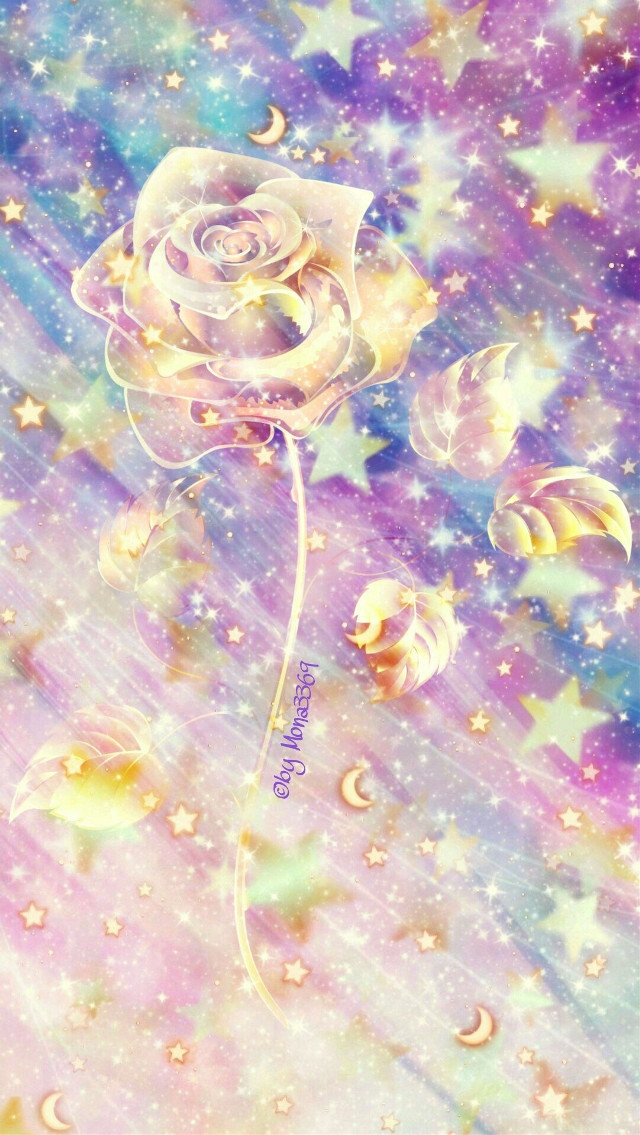 #@missbeautifulgalaxy#freetoedit#galaxy#glitter#sparkle#sparkles#sky#star#stars#pastel#purple#pink#blue#colorful#wallpaper#background#overlay#paint#painting#picsart#madewithpicsart#shine#shimmer#bling#art#artful#cloud#clouds#gradient#girly#sunset#smoke#stardust#aesthetic#aesthetics#swirls#pattern#marble#design#rainbow#holographic#diamond#diamonds#coolbackground#milkyway#neon#glow#bokeh#crystals#rose#roses#cute