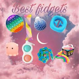 fidgets bestfidgets bestfidgetfreinds freetoedit