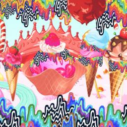 freetoedit srccolorfulgrime colorfulgrime
