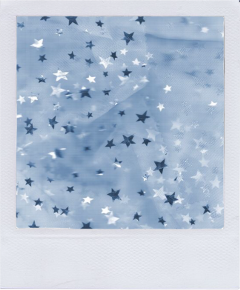 sticker stickerremix edit mystickerremix stickeredit stars sky blue polaroid photo picture photography collage asthetic silver silverstars freetoedit