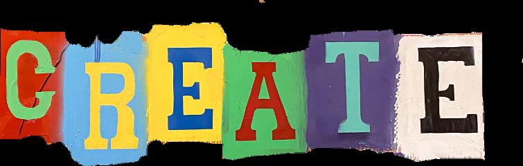 stickerremix myremix mystickeredit myedit words wordart collage typeography ransomletters create letters alphabet freetoedit