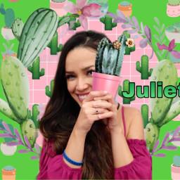 juliette_campeã freetoedit