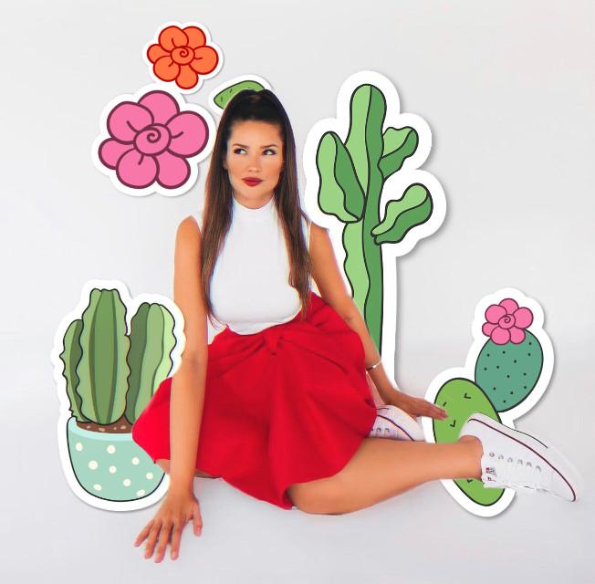 #juliette #juliettebbb #juliettefreire #cactus #cactos #cacto #cacti #bigbrotherbrasil #bbb21