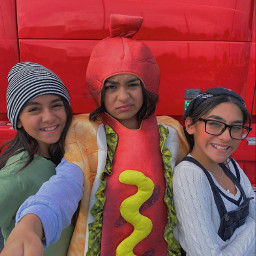 comedy youtube youtuber funnyvideos latinx gemsquad gemsisters