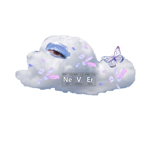 💭🥣❕🐋☁️  #never #cloud #air #weather #rain #sun #crystal #eyemakeup #eye #sky #makeue #complexoverlay #complexedit #complexcollage #shapeedit #complexshape #complexsticker #freetoedit