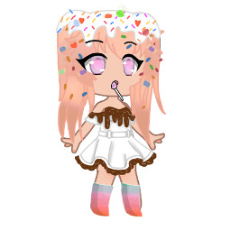 candy sweets freetoedit