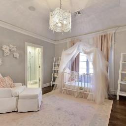 freetoedit babyroom room mansion