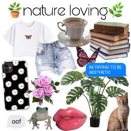 plants natureloving freetoedit