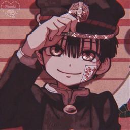 asthetic astheticallypleasing astheticedit animeedit anime icon iconedit sparkle sparkleedit animeboy hanakokun toiletboundhanakokun hanako hanakokunedit tbhk tbhkedit hanakoedit