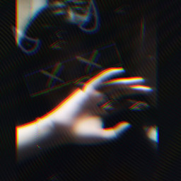 outoftouch fyp butterfly dark aesthetic freetoedit