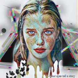 picsartlife picsartedit replay beauty justbehappy freetoedit