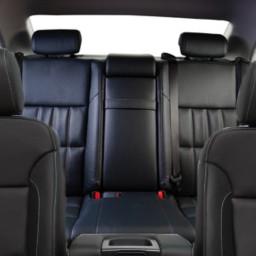 insidecar car backseat freetoedit