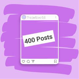 400 freetoedit