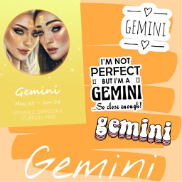 gemini freetoedit