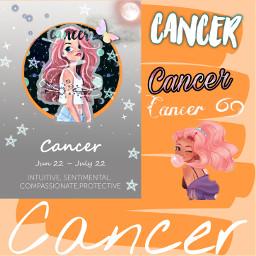 cancer freetoedit