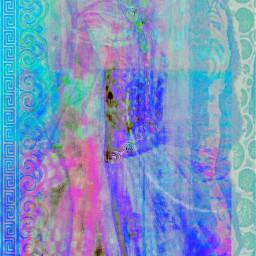 freetoedit pastelpatterns feelthepink cyanobleu bleueyes dressupdoll frillsforgirls fantasyfashions remixedbyme