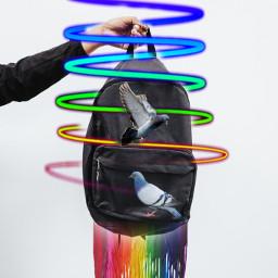 freetoedit ircdesignthebackpack designthebackpack