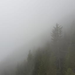 switzerland swiss nature freetoedit pcmothernature