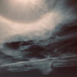 photography sky cloudscape skyandclouds skyphotography beauty artist danalakat