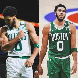 celtics nba basketball