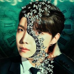 freetoedit wattpad fanfic edit glowlytae jung hoseok jhope hobi bts fanficbts oneshot one shot romance