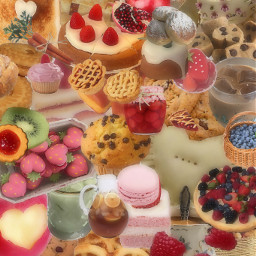 sweet freetoedit