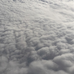 freetoedit sky clouds cloudysky pcmothernature