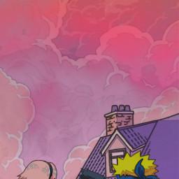 team7 wallpaper naruto boruto sasukeuchiha sakuraharuno narutouzumaki narutoshippuden sasukeedit narutoedit sakuraedit teamkakashi kakashi kakashihakate anime aot narutofan sasukefan sakurachan sakuraistrash uchiha uchihaitachi uchihabrothers konoha friendship freetoedit