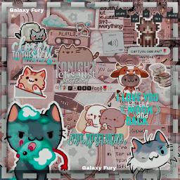 greycomplex cats catgame randomcats aestgetic aestheticedit greyaesthetic