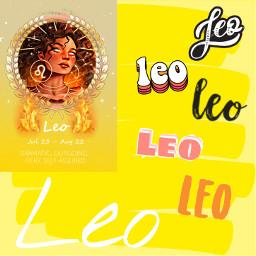 leo freetoedit