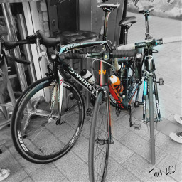 historiasdes_veladas_de_mi_dia_a_dia bikes splash