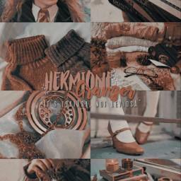 hermionegranger harrypotter ronweasley dracomalfoy harrypottercast aesthetic harrypotteraesthetic riverdaleaesthetic riverdale riverdaleedit ilysm tysm lilireinhart bettycooper colesprouse jugheadjones archieandrws kjapa veronicalodge strangerthingsaesthetic