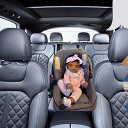 car starbucks pinkaesthetic drink freetoedit