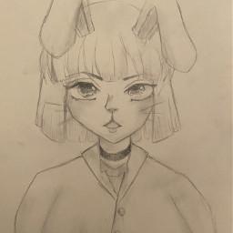 drawing animedrawing