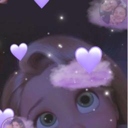 dixison dixisonforlife freetoedit srcpurpleclouds purpleclouds