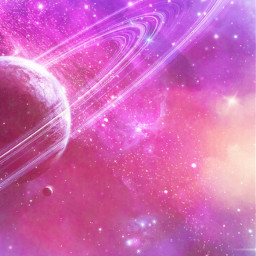 galaxy space planet planets galaxybackground stars starsbackground background aesthetic purpleaesthetic pinkaesthetic night sky nightsky moon moonlight purple pink pinkgalaxy purplegalaxy galaxyaesthetic galaxyedit outterspace saturn freetoedit