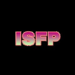 isfp introvert sensory feeling perseving freetoedit