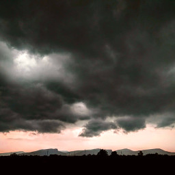 freetoedit photography clouds sky aditings spreadlove