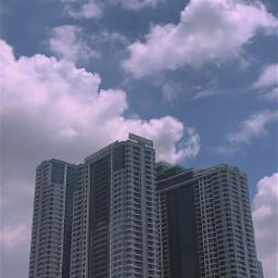 freetoedit sky building