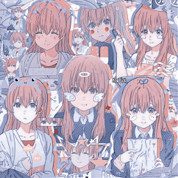 complex cute complexoverlay animejapanese complexanime kawaiiaesthetic kawaiigirl animekawaiigirl animegirls unavozsilensiosa kawaiicute unavozsilenciosa overlayedit complexedit overlays animegirl animeaesthetic freetoedit