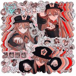 asthetic astheticallypleasing astheticedit animeedit anime icon iconedit sparkle sparkleedit animegirl hutao hutaogenshin hutaogenshinimpact hutaoedit genshinimpact genshinimpactedit red complexedit complexanimeedit