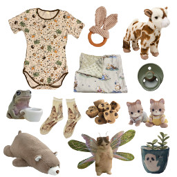 cottagecore agere agereoutfit littleoutfit littlespaceoutfit ageregression ageresfw ageregressor littlespace little littlesfw littlespacesfw cottagecorelittle freetoedit
