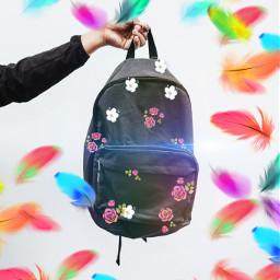 rucksack challenge voteformeplease ircdesignthebackpack designthebackpack freetoedit