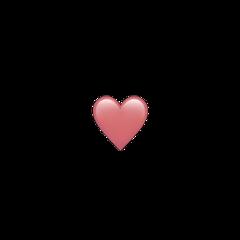 pink emoji iphone peach bubblegum iphoneemoji heart crown cute aesthetic powerpuff powerpuffgirl girl heartcrown iphonestickers power girlpower freetoedit