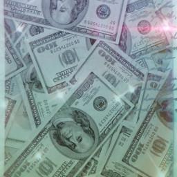 moneymagiceffect moneyeffect sparkle freetoedit