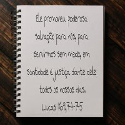 bíblia bibliasagrada freetoedit