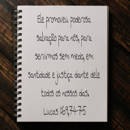 bíblia freetoedit
